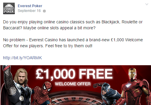 everest poker paysafecard