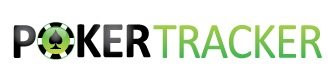 Poker Tracker Logo