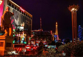 Choosing the best live casino: top operators unpicked