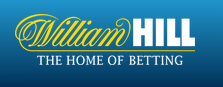 William Hill US Logo