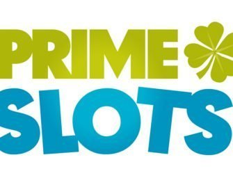 Prime Slots Promo Code 2020: Extra Spins for New Players
