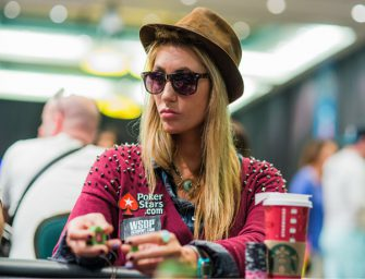 The 10 sexiest poker players