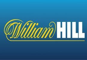 William Hill US Sports Book