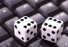 Choosing operators: Paddy Power vs Bwin vs Unibet