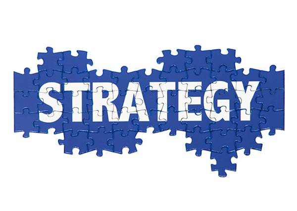 strategy-design