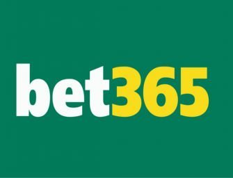 Bet365 Referrer code 2018: get the latest bonuses with BET…