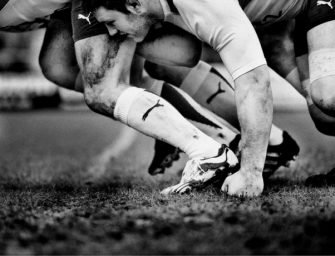 Rugby World Cup 2015 betting odds