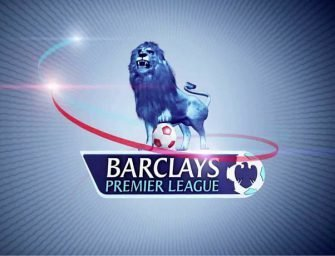 Betting on the Premier League 2015/16