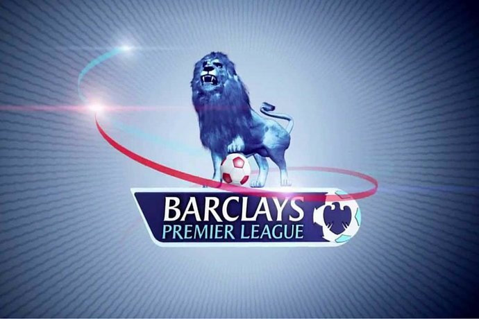 Betting on the Premier League 201516