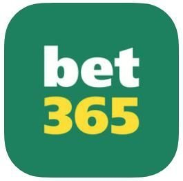 Ladbrokes vs. Bet365: Who does it best in 2021?
