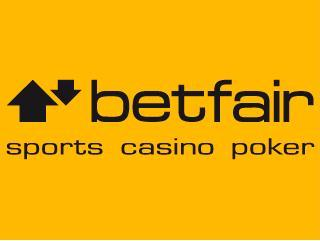 Betfair poker ipad