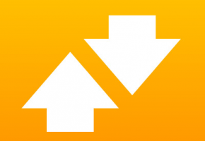 Review: Betfair Mobile App
