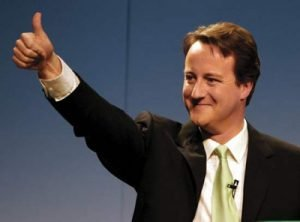 david-cameron-wins-uk-elections