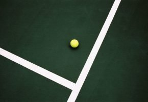 Betting on Wimbledon 2016