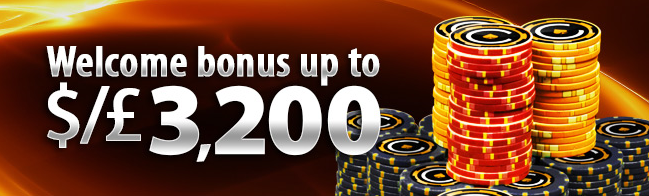 888 poker welcome bonus terms and conditions