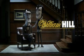 William Hill New Account Offer 2017: £50 Free Bet offer