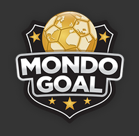 Here is the Mondogoal logo