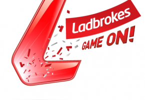 Ladbrokes mobile App for Android?