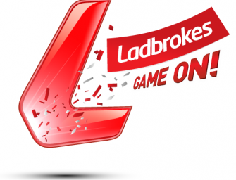 Ladbrokes mobile app review and download guide 2021
