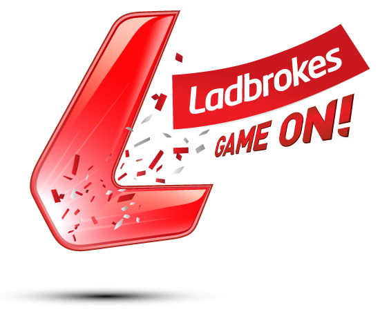 Ladbrokes mobile app review and download guide 2020