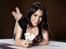 Strip Poker: these videos are too hot to handle…