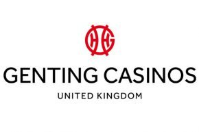 Coupon codes for Genting Casino and Poker