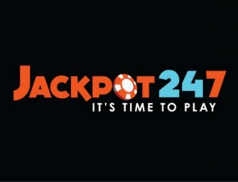 Get promotions with Jackpot247 promo code for 2019