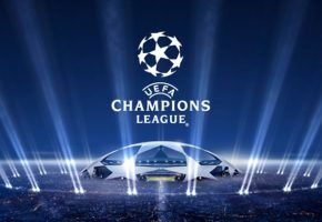 Betting on the Champions League 2015/16