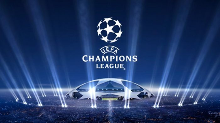 Betting on the Champions League 201516 1