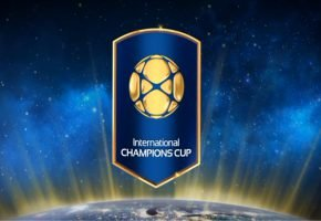Betting on the International Champions Cup 2017