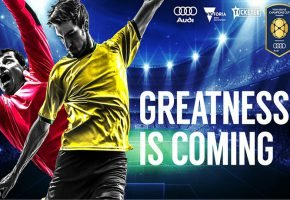 Betting on the International Champions Cup 2015