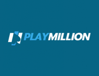 PlayMillion enter sign-up code: PLAYMAX