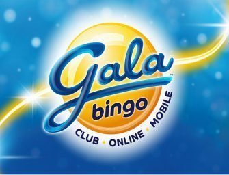 Gala Bingo and slots: how and where to play