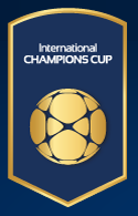 Here is the ICC logo