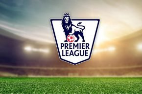 Premier league betting tips: the weekend's best football accas