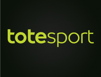 Totesport promo code 2019: Attractive promotions and more
