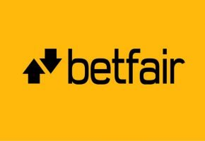 Betfair's new promo code for 2015