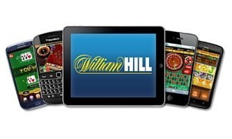 William Hill Mobile Apps: review and download guide 2019