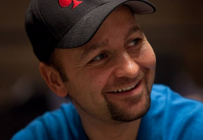 Learn from the World's Best Poker Pros to Up Your Game