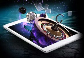 Gala Casino Mobile Guide