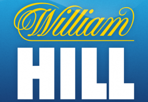 william hill online promo code