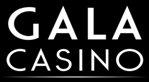 Here is the Gala Casino logo