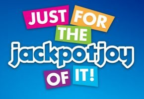 Jackpotjoy Mobile App, a real joy for everybody