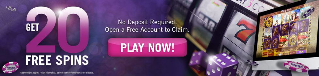 20-free-spins-promo4