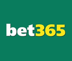 Bet365 review by Betminded