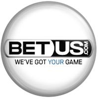 Betus Reviews
