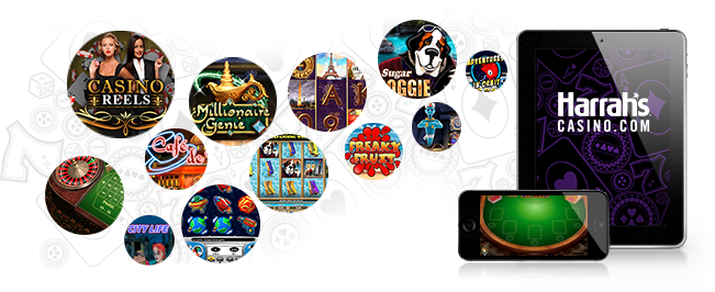 casino-games-devices