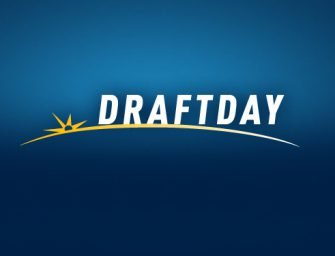 DraftDay Promo Code 2018: 100% Deposit Bonus up to $600