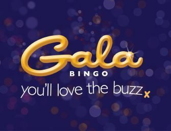 Offers 2018 for Gala Bingo and Gala Casino