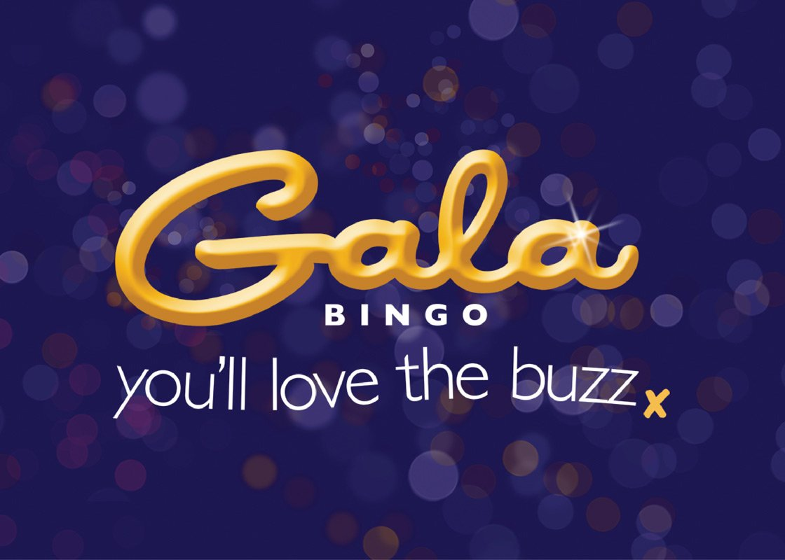 Offers 2020 for Gala Bingo and Gala Casino